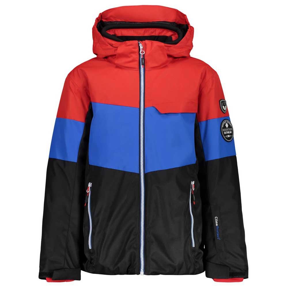 cmp-boy-jacket-snaps-hood-6-years-black