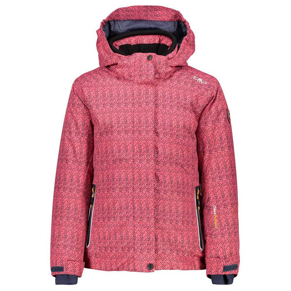 cmp-girl-jacket-snaps-hood-4-years-coral-asphalt