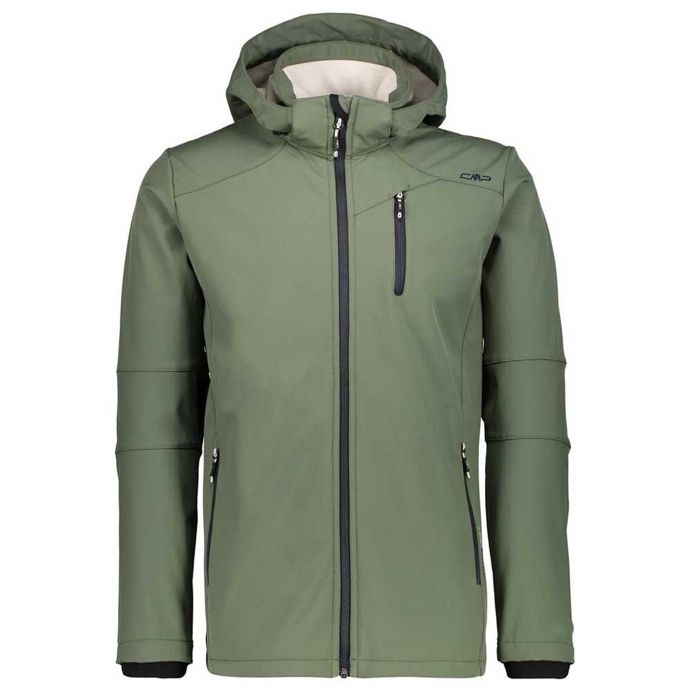 cmp-jacket-zip-hood-xxxl-khaki-rock