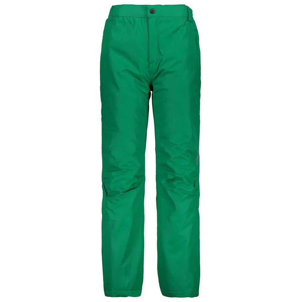 cmp-kid-salopette-12-years-emerald