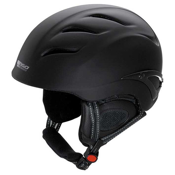 Mango Mocambo Helmet 58-60 cm Black