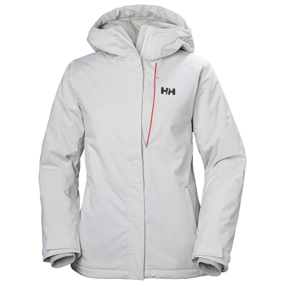 helly-hansen-snowstar-xl-white-goji-berry