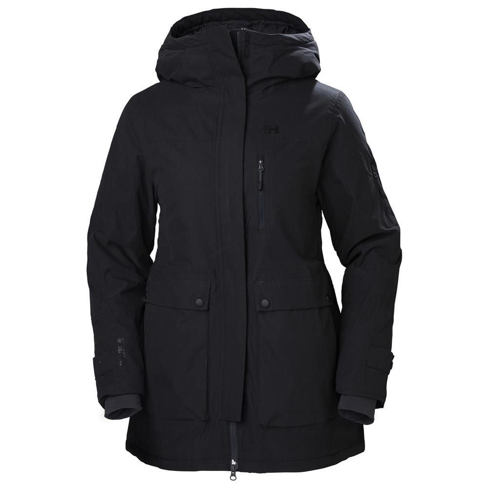 helly-hansen-marie-xs-black