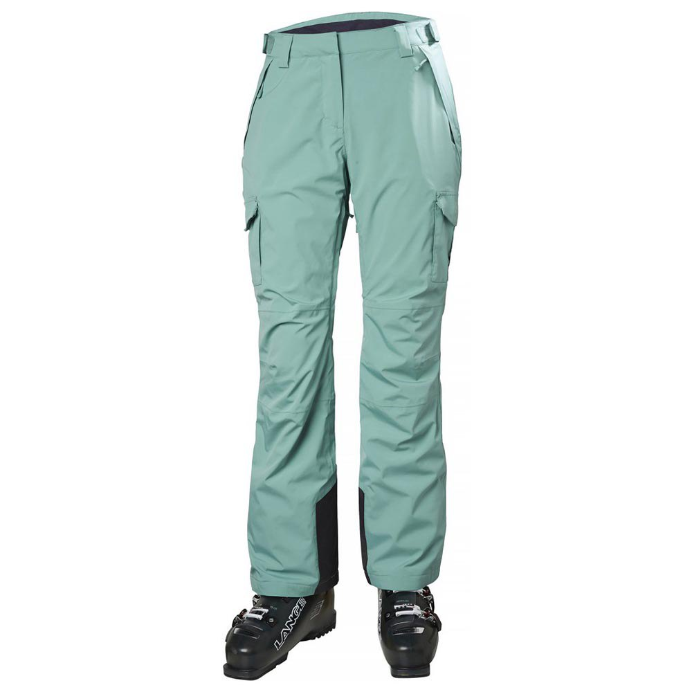 helly-hansen-switch-cargo-2-0-m-jade