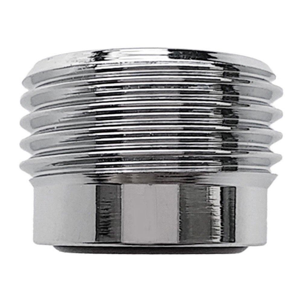 metalsub-din-to-yoke-tank-valve-10-units-one-size