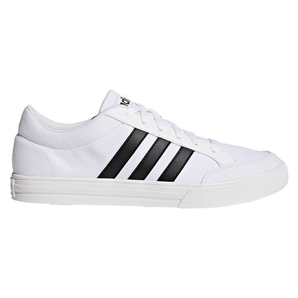 Adidas-Vs-Set-Multicolor-Zapatillas-adidas-moda-Calzado-hombre