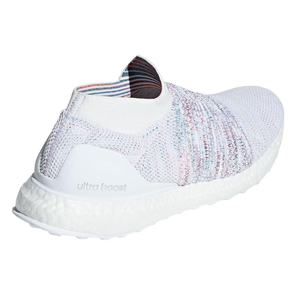 chaussure running homme adidas ultraboost
