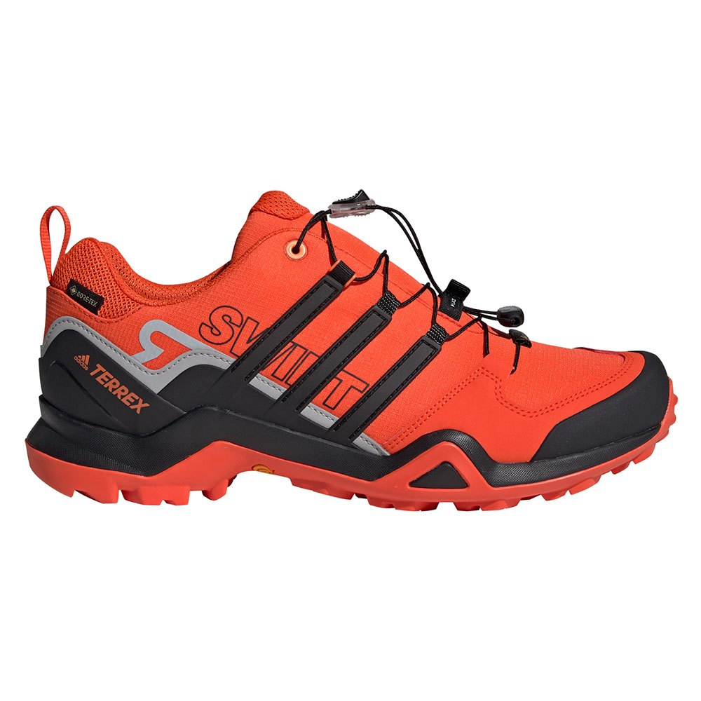 Adidas Terrex Swift Swift Swift R2 Goretex MultiColoreeee , Scarpes adidas , montagna | Prima classe nella sua classe  0729b5
