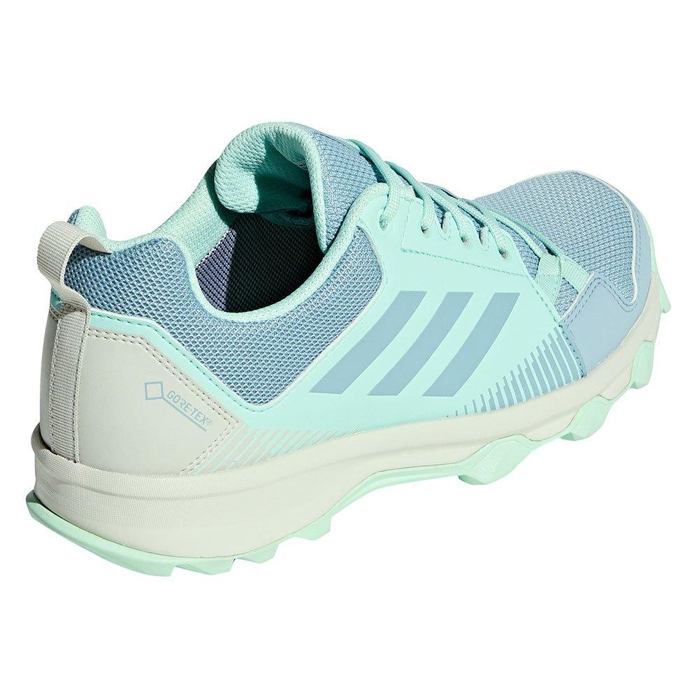 adidas mujer verdes zapatillas