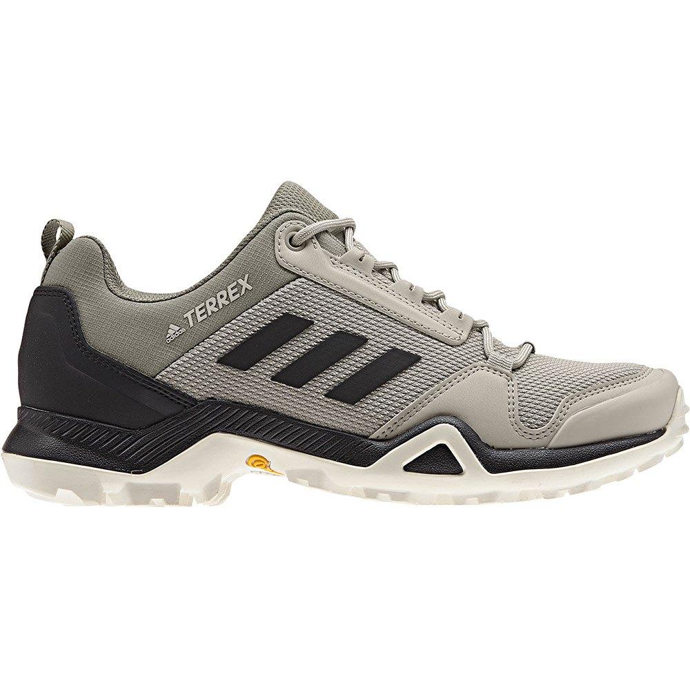 Ax3 Multicolor Adidas Zapatillas Calzado Eq4zhrw Montaña Terrex Mujer Ok0w8nP