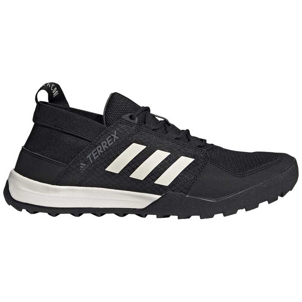 Adidas Terrex Climacool Daroga EU 46 Core Black / Core White