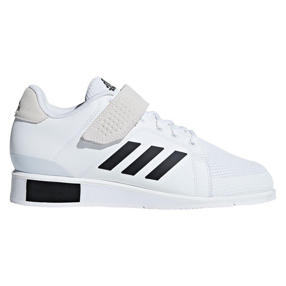 Adidas Power Perfect Iii Mehrfarben , Turnschuhe adidas , , , fitness , Herrenschuhe 8473f2