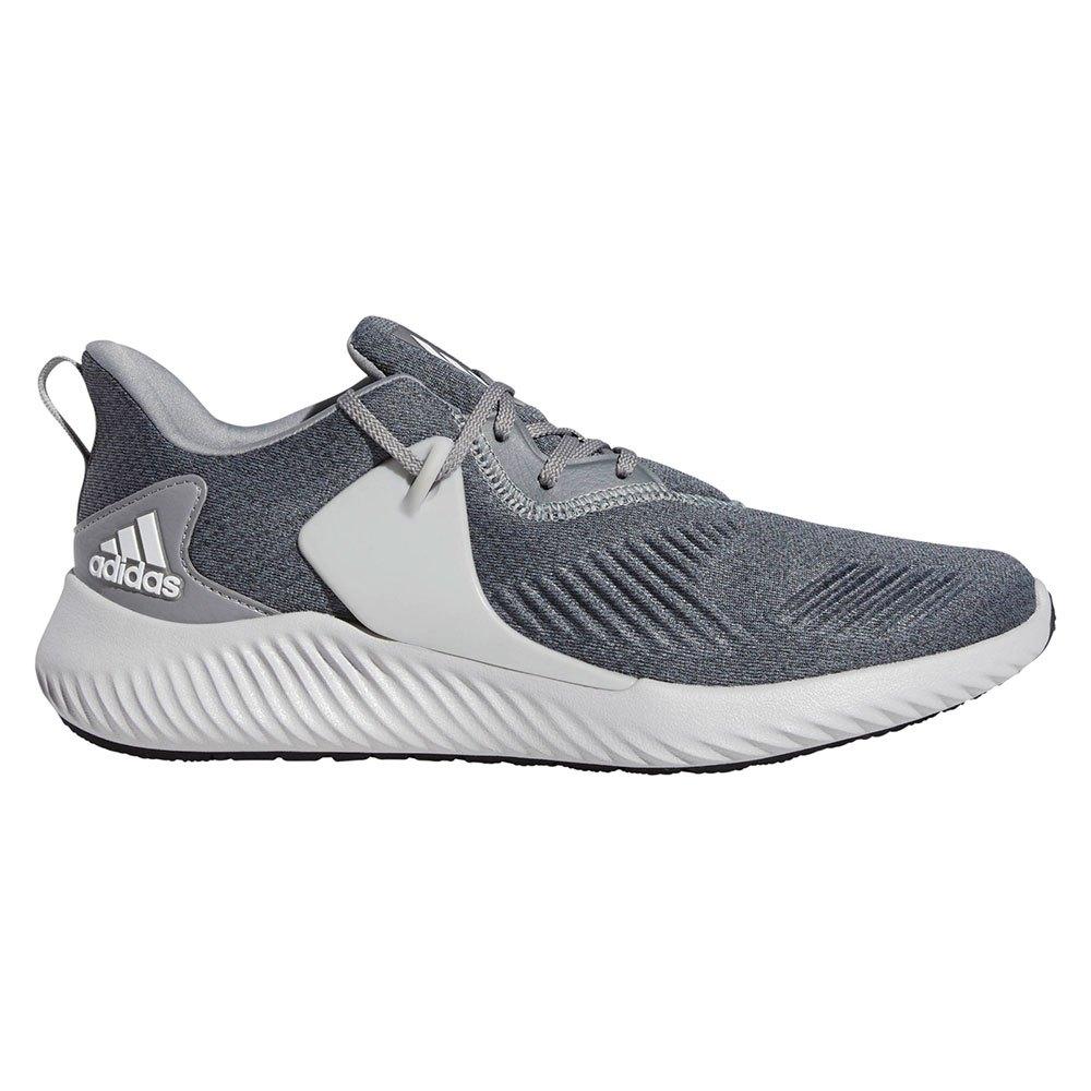 Adidas Alphabounce Rc 2 Multicolor , , , Zapatillas Running adidas , running 2c4ba1