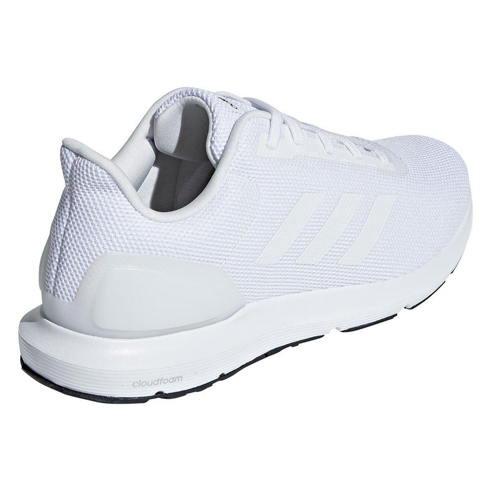 Detalles de Adidas Cosmic 2 Blanco T29801 Zapatillas Running Blanco , Zapatillas Running