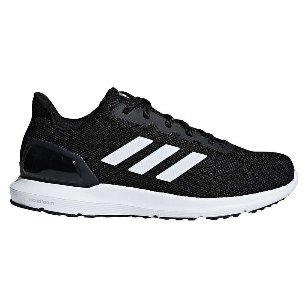 Dettagli su Adidas Cosmic 2 Nero T70896 Scarpe running Uomo Nero , Scarpe running adidas
