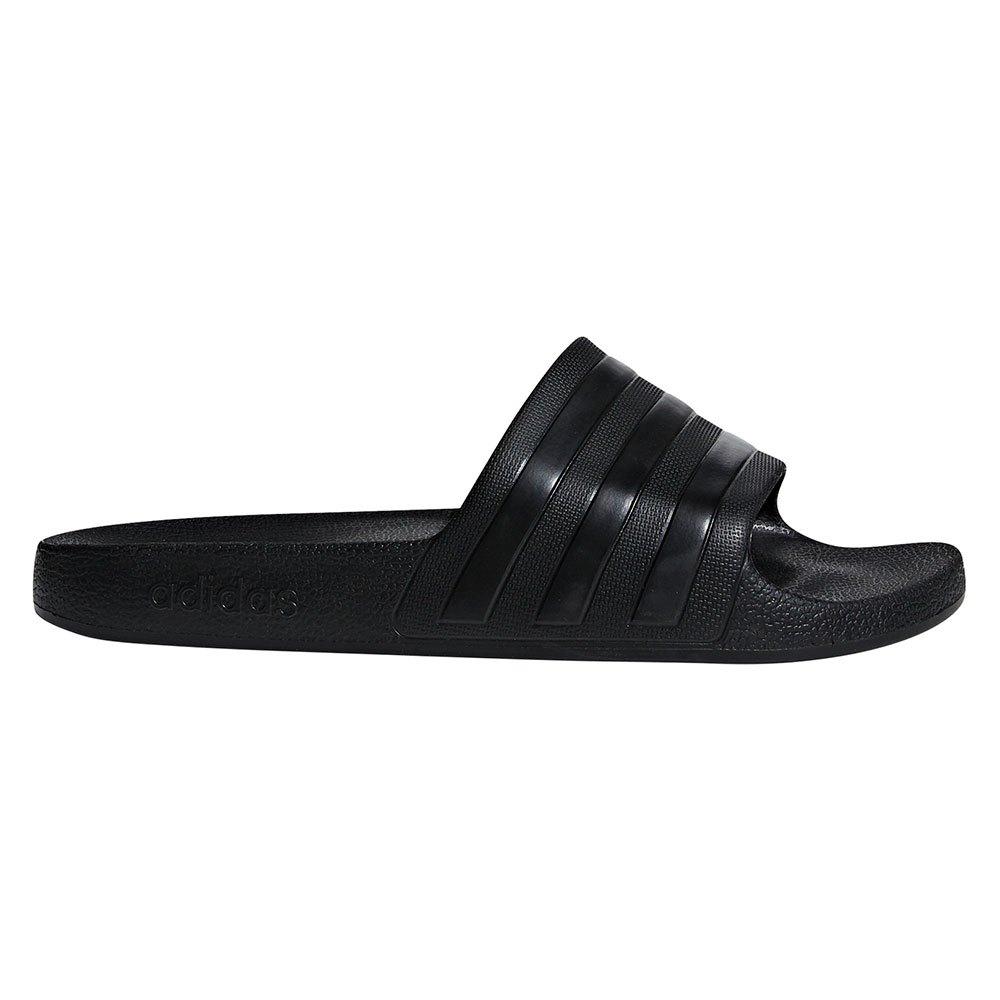 Adidas Adilette Aqua EU 39 1/3 Core Black