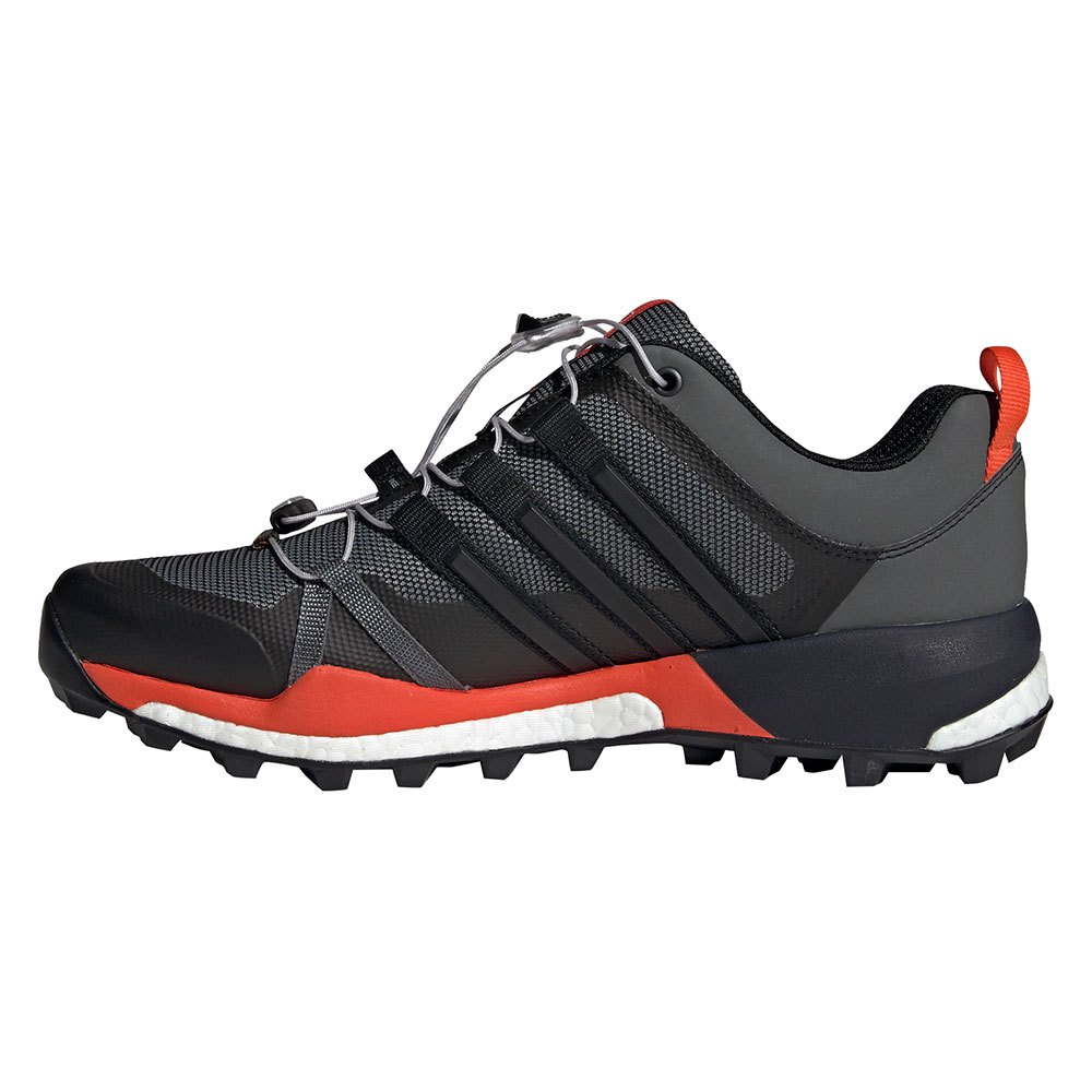 Adidas-Terrex-Skychaser-Goretex-Multicolor-Zapatillas-adidas-montana
