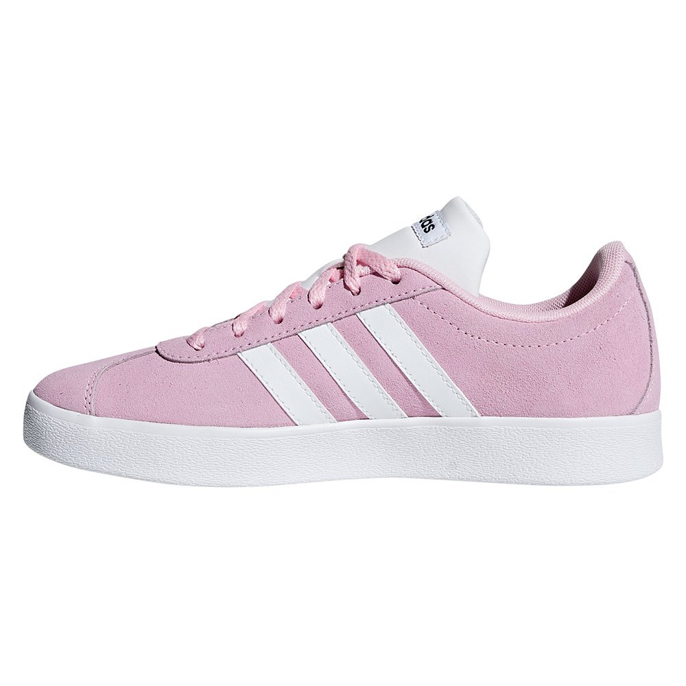 zapatillas adidas de moda