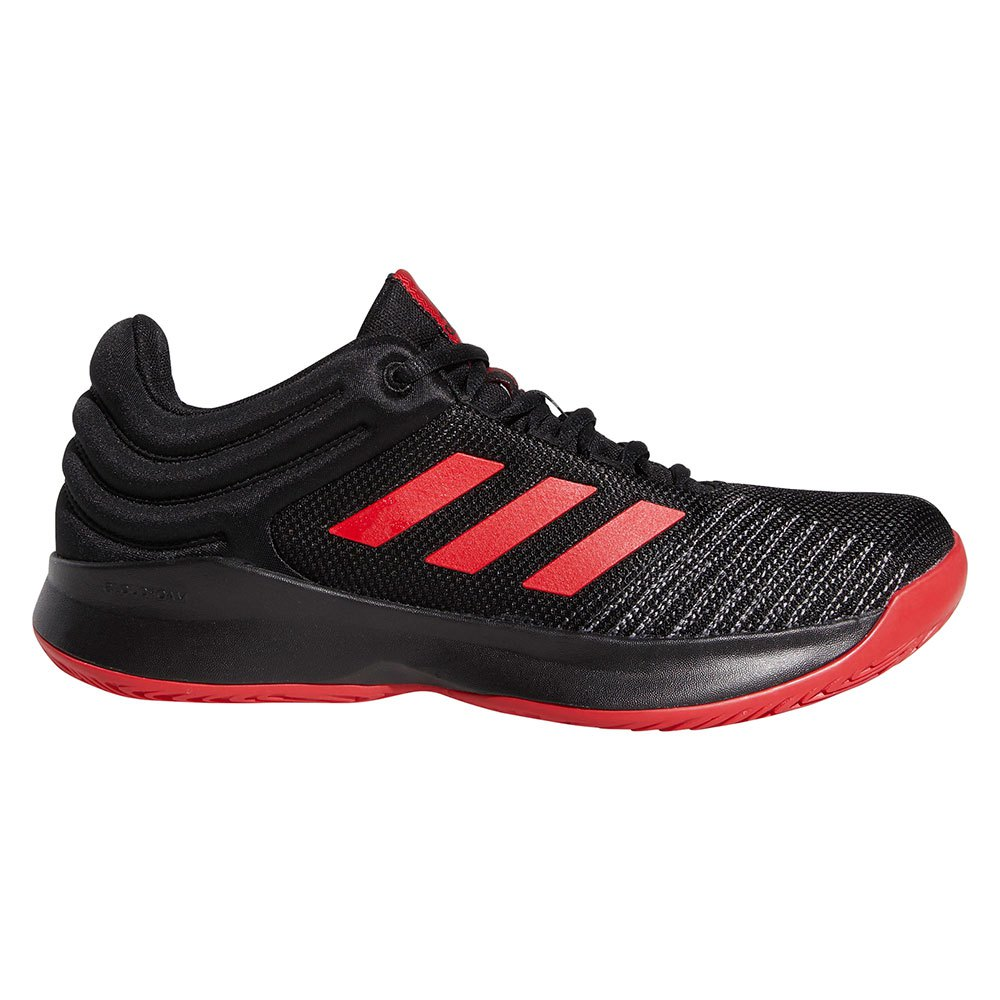 Low Spark Football Multicouleur Adidas Homme Baskets Pro Chaussures ETxqxwF4