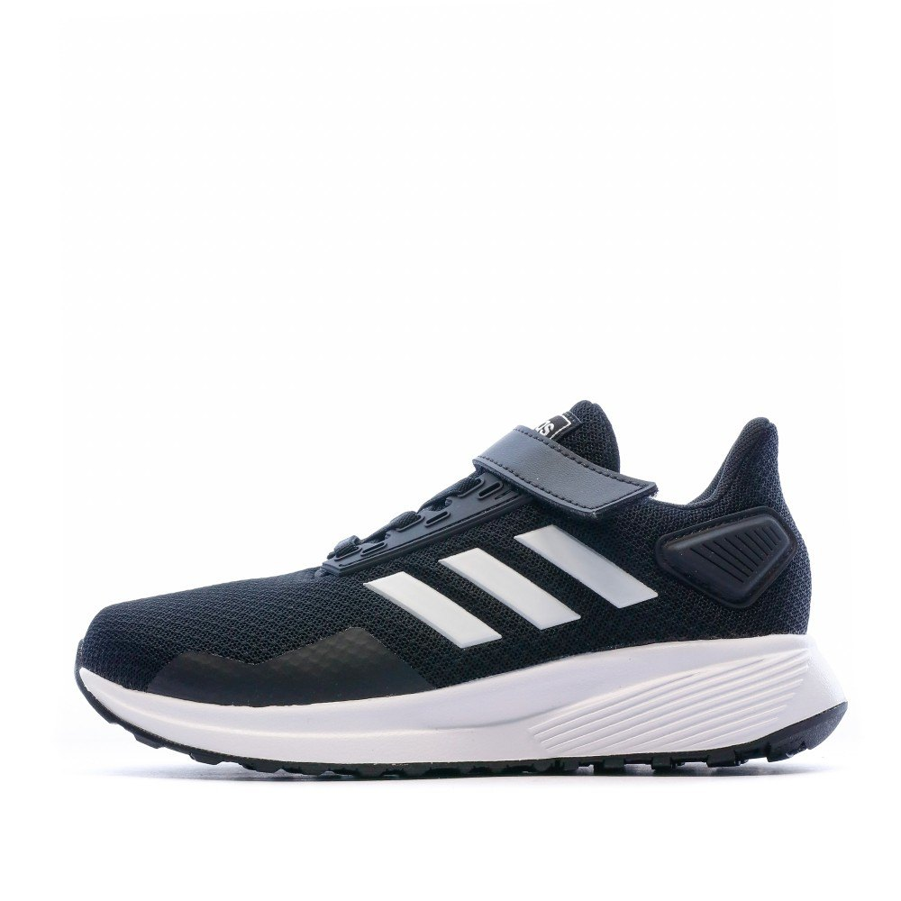 Adidas Duramo 9 Children EU 30 Core Black / Ftwr White