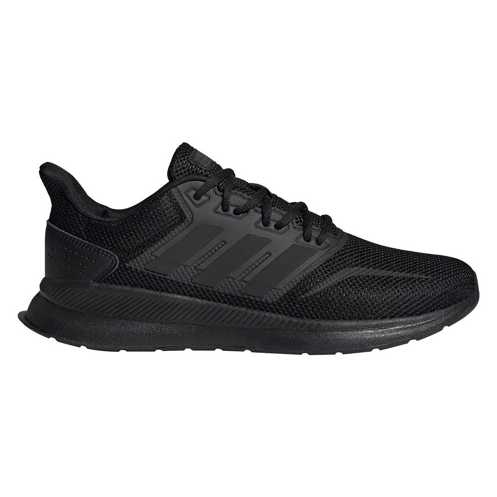 Adidas Zapatillas Running Runfalcon Core Black