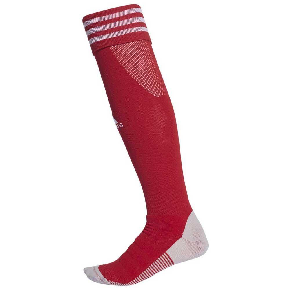 Adidas Adi 18 EU 46-48 Power Red / White