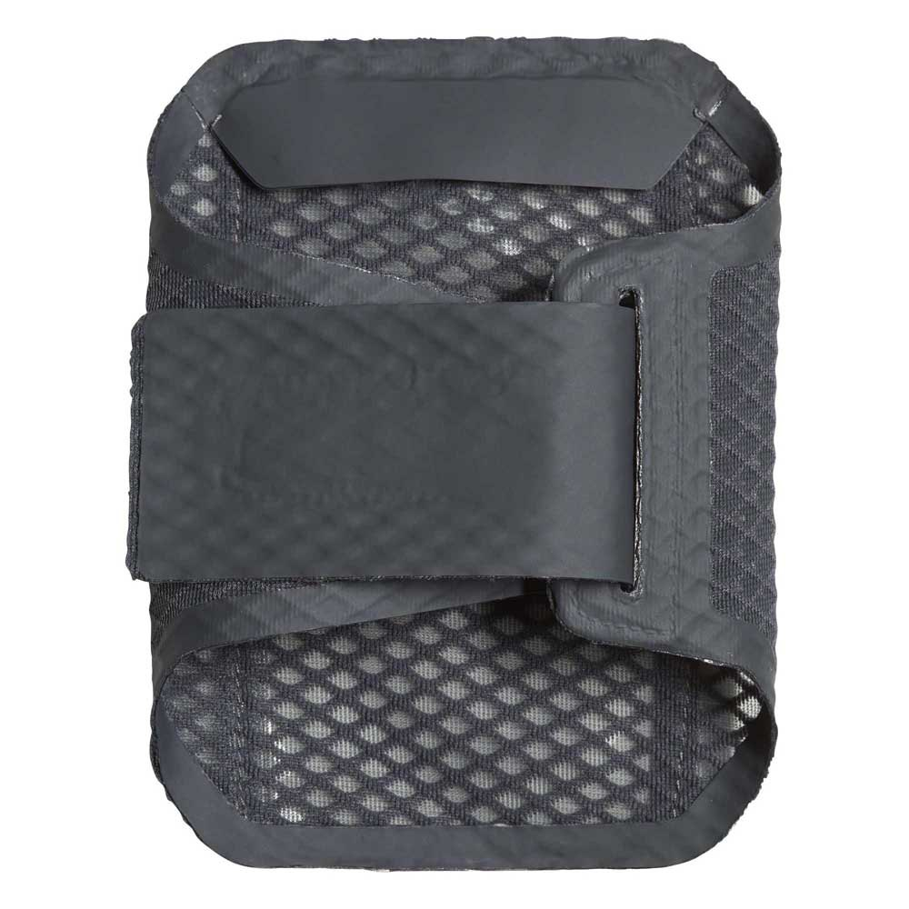 accessori-run-media-armband