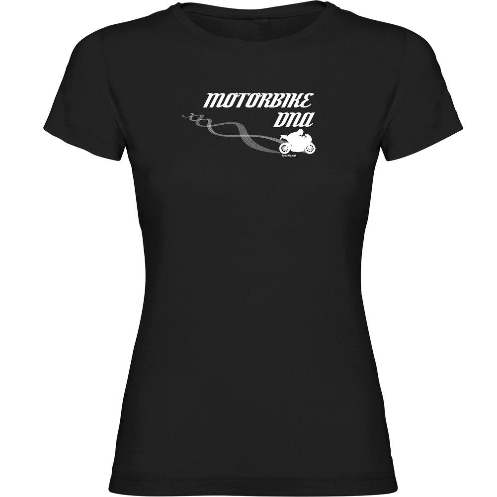 t-shirts-motorbike-dna