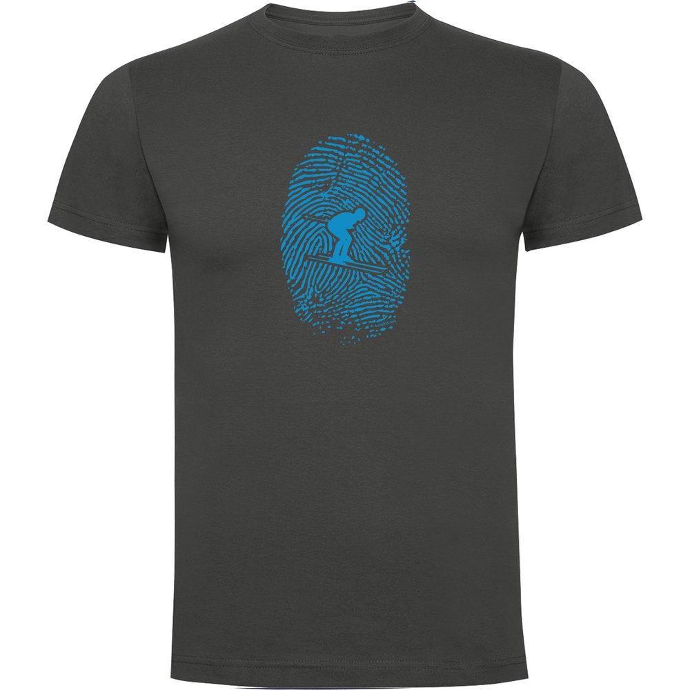 kruskis-skier-fingerprint-s-dark-grey