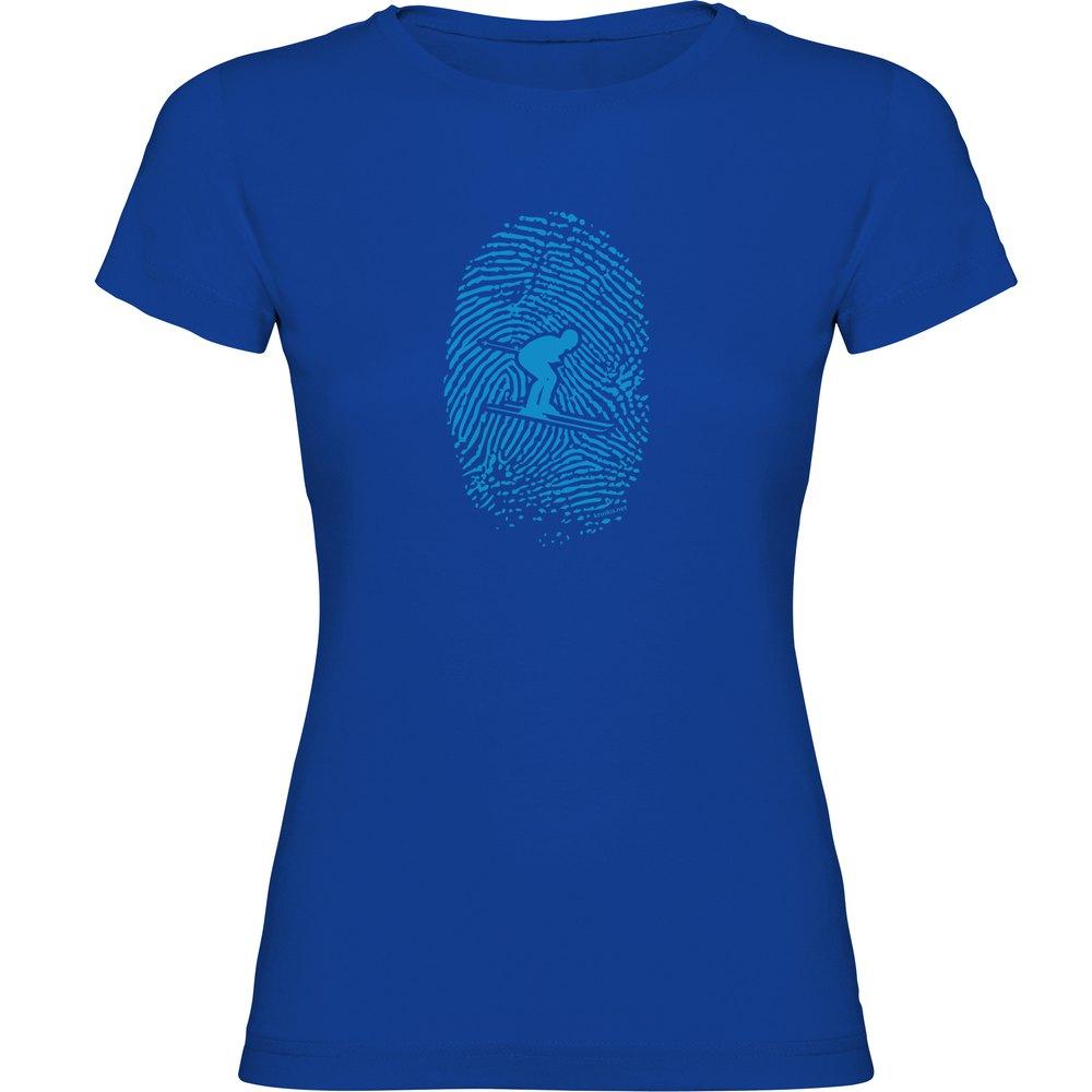 kruskis-skier-fingerprint-s-royal-blue