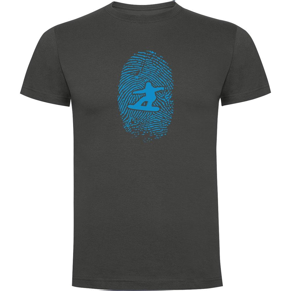 kruskis-snowboarder-fingerprint-s-dark-grey