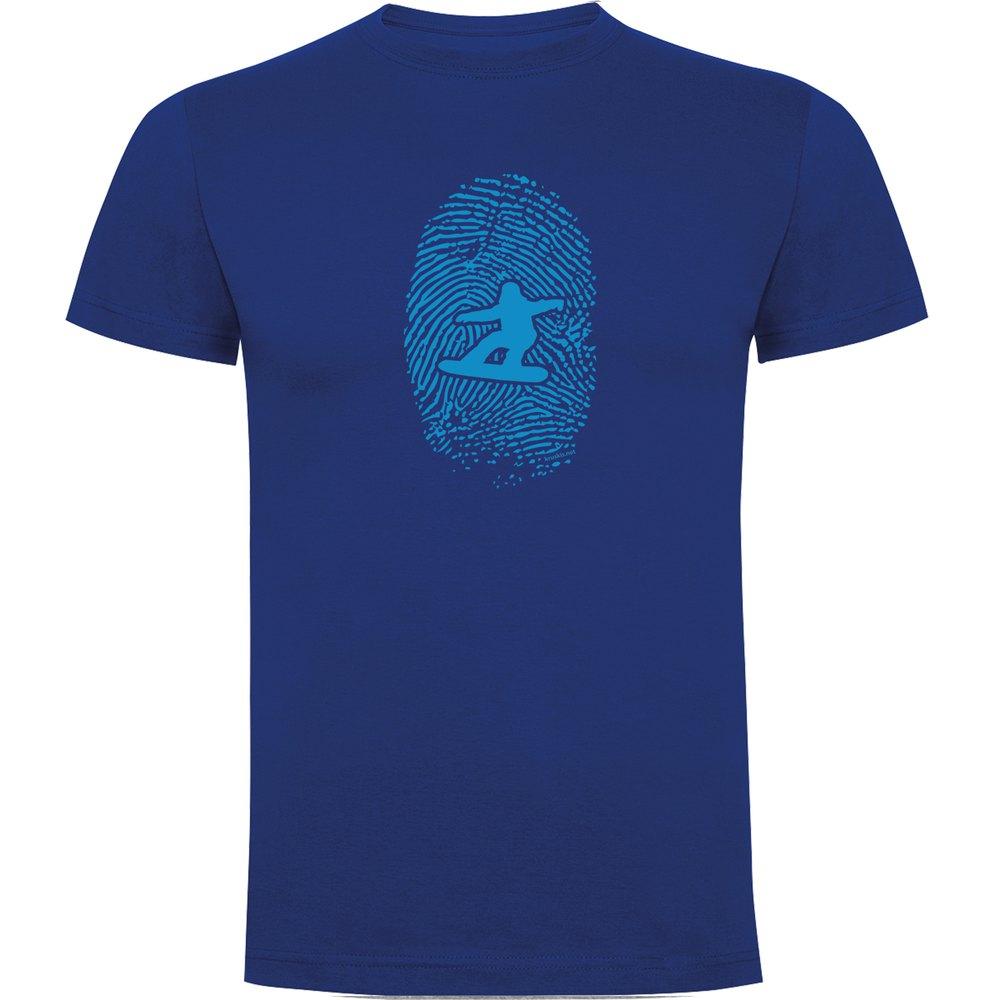 kruskis-snowboarder-fingerprint-s-royal-blue
