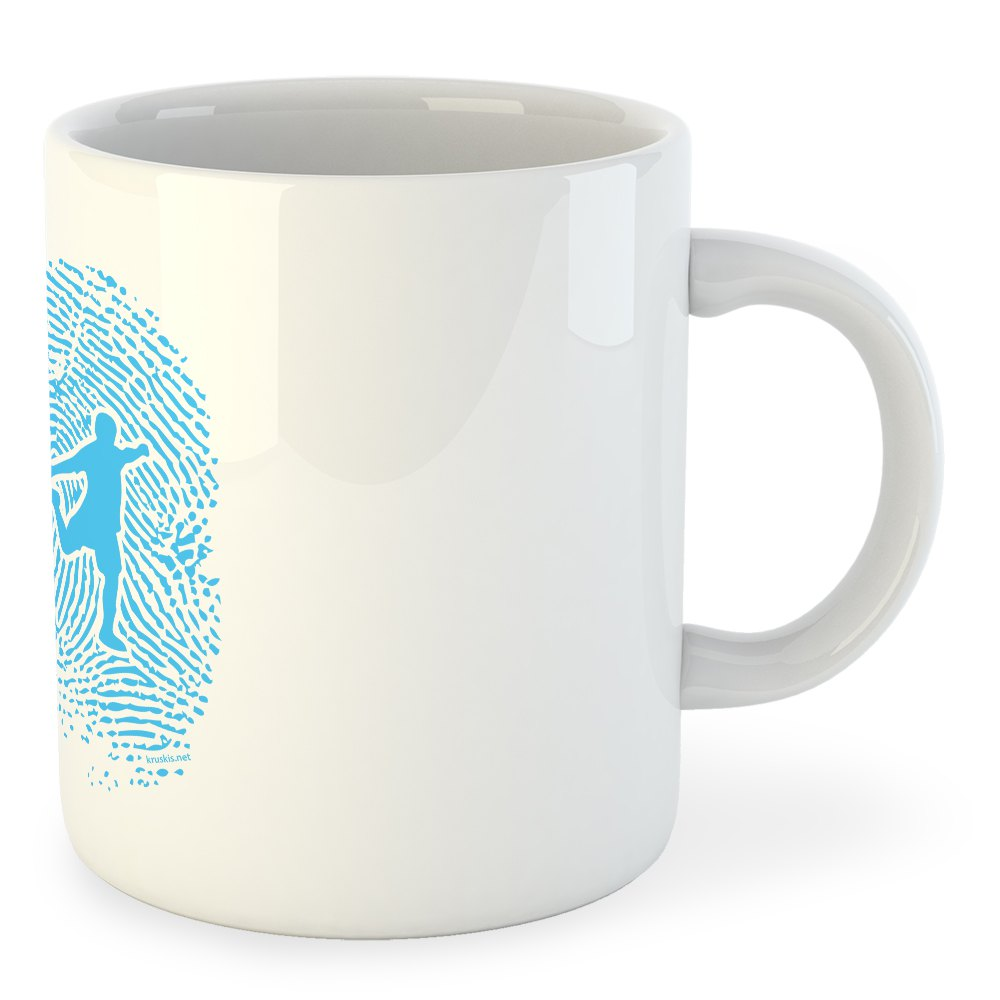 tassen-mug-football-fingerprint