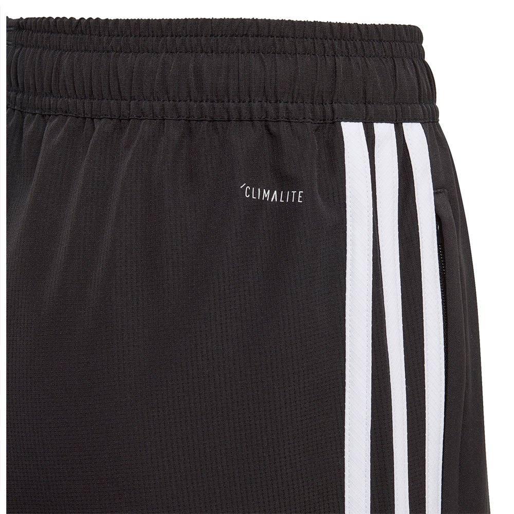 pantalon adidas negro tiro 19