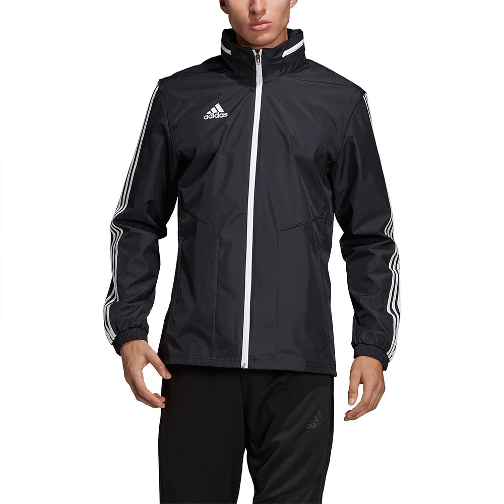 Adidas Tiro 19 All Weather XXL Black / White