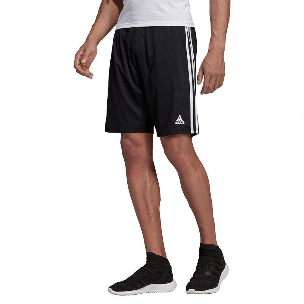 Adidas Tiro 19 Training XXL Black / White