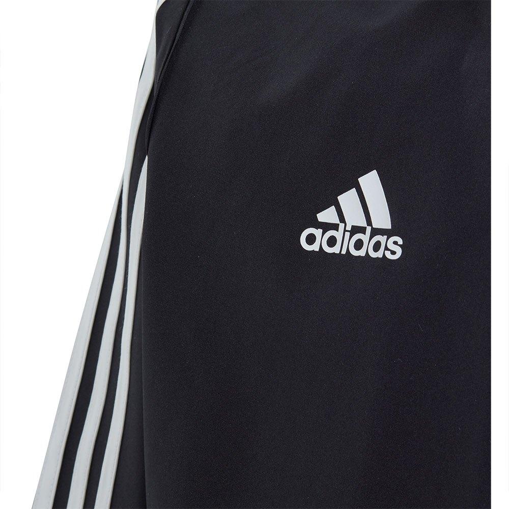 Dettagli su Adidas Tiro 19 All Weather Nero T74767 Giacche Uomo Nero , Giacche adidas