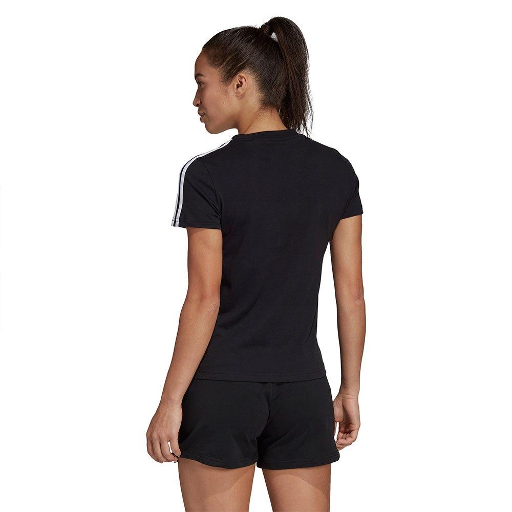 t-shirts-essentials-3-stripes-slim