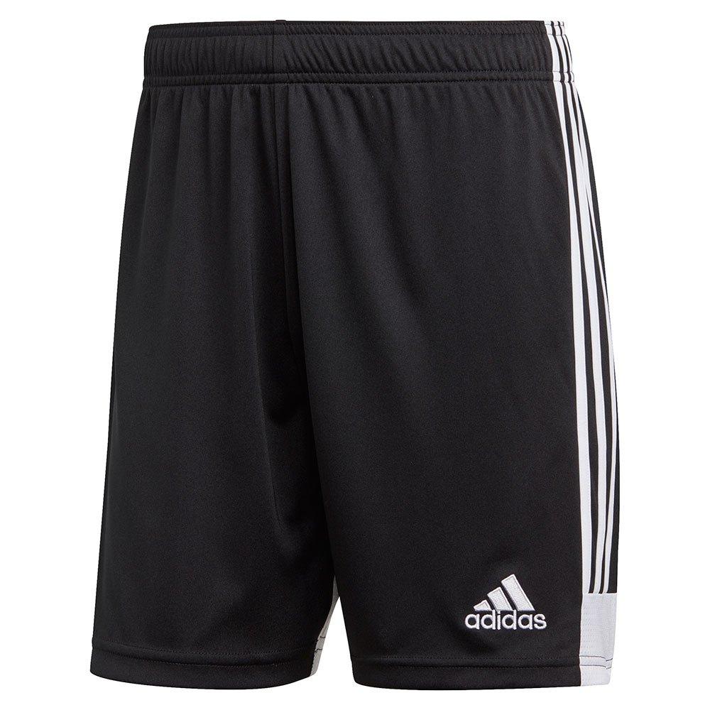 Adidas Tastigo 19 XXL Black / White