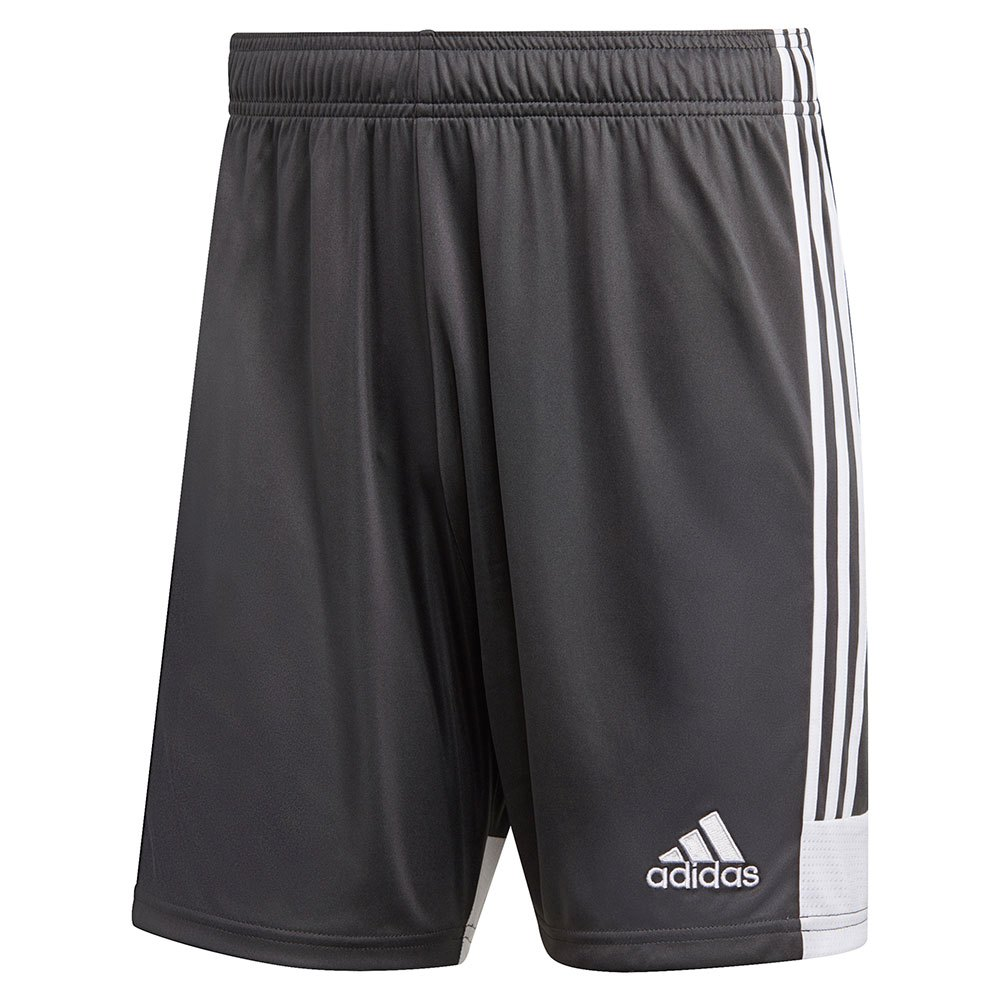 Adidas Short Tastigo 19 XXL Dgh Solid Grey / White