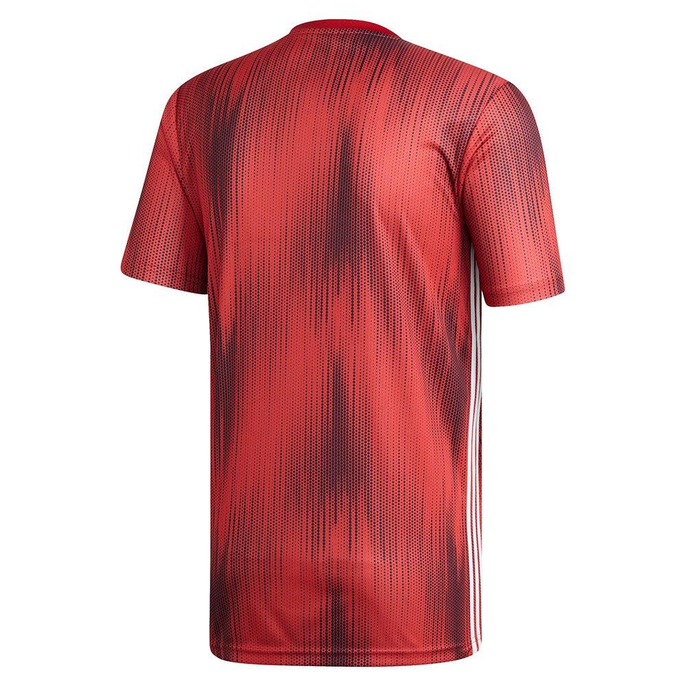 t-shirts-tiro-19