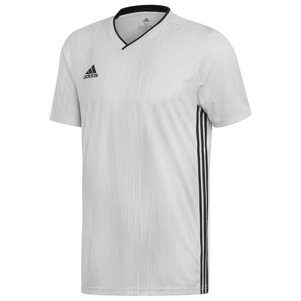 Adidas Tiro 19 M White / Black
