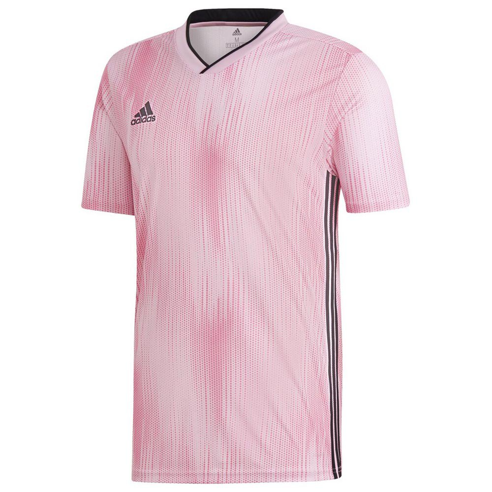 Adidas Tiro 19 XXL True Pink / Black