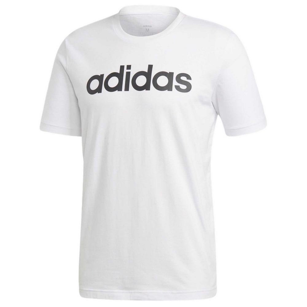 Adidas Essentials Linear XS White / Black