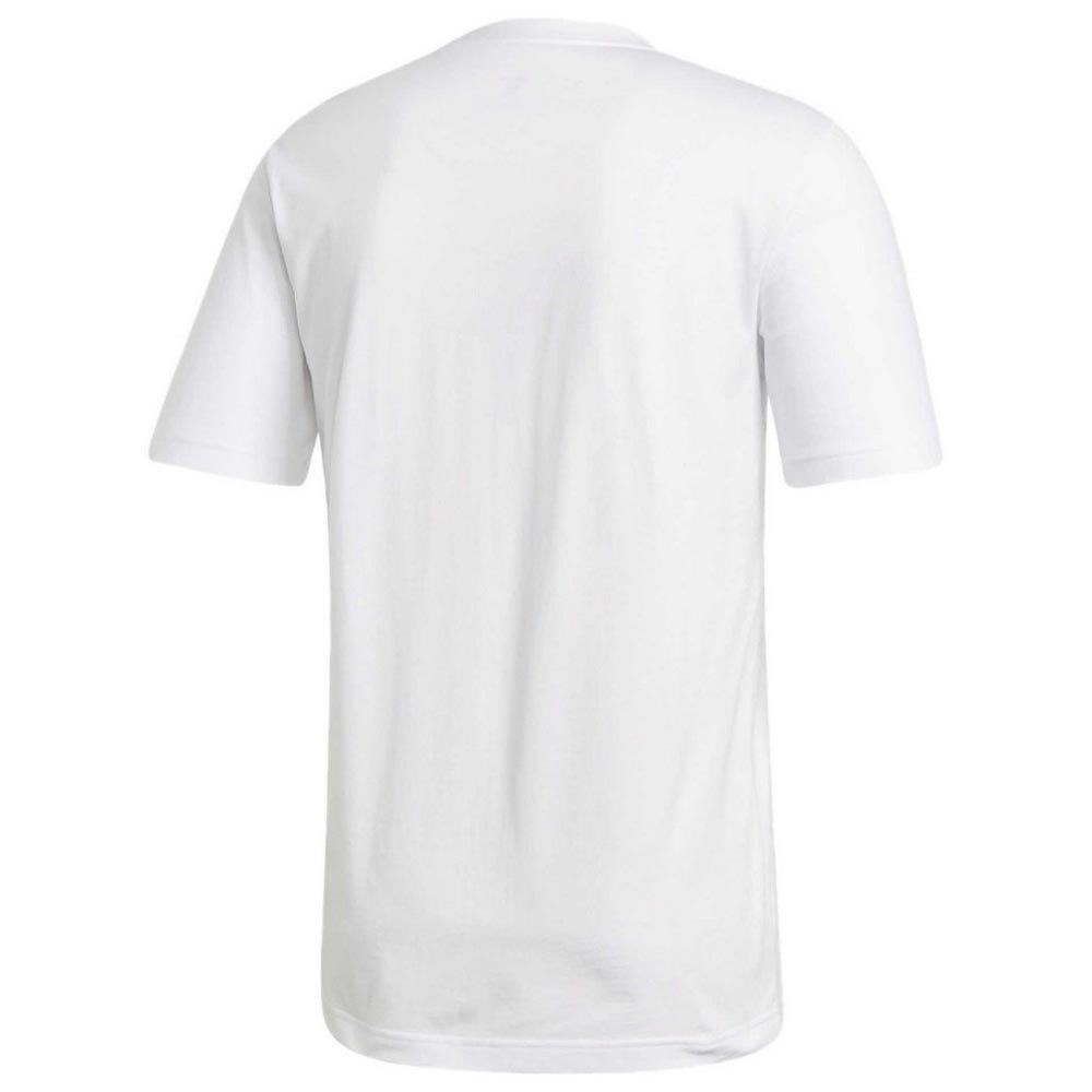 t-shirts-essentials-linear