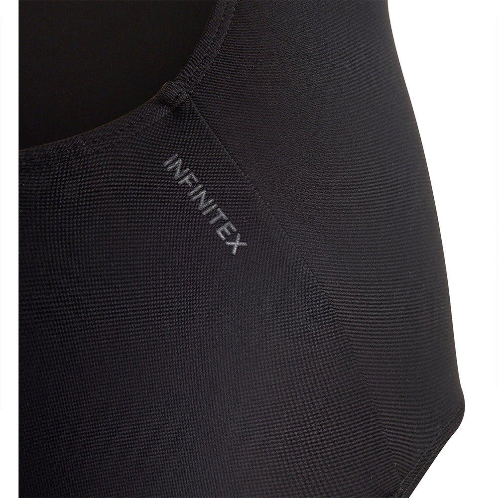 Adidas-Badge-Of-Sport-Black-T22693-One-piece-Swimsuit-Woman-Black-adidas thumbnail 8