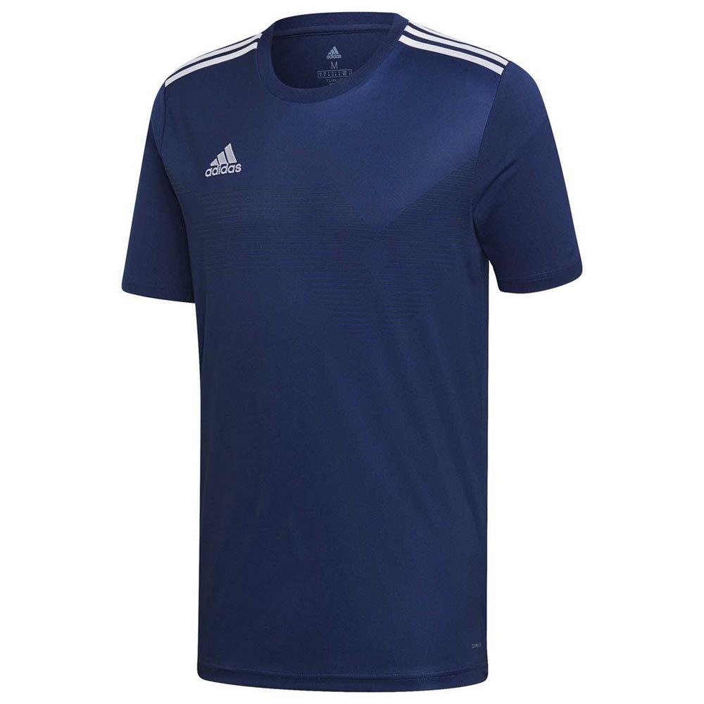 Adidas Campeon 19 L Dark Blue / White
