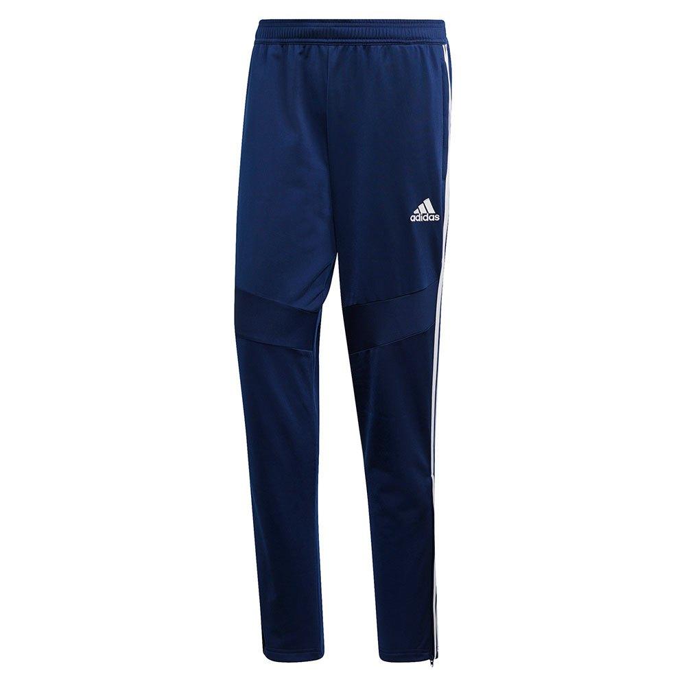 Adidas Tiro 19 Pes XXL Dark Blue / White