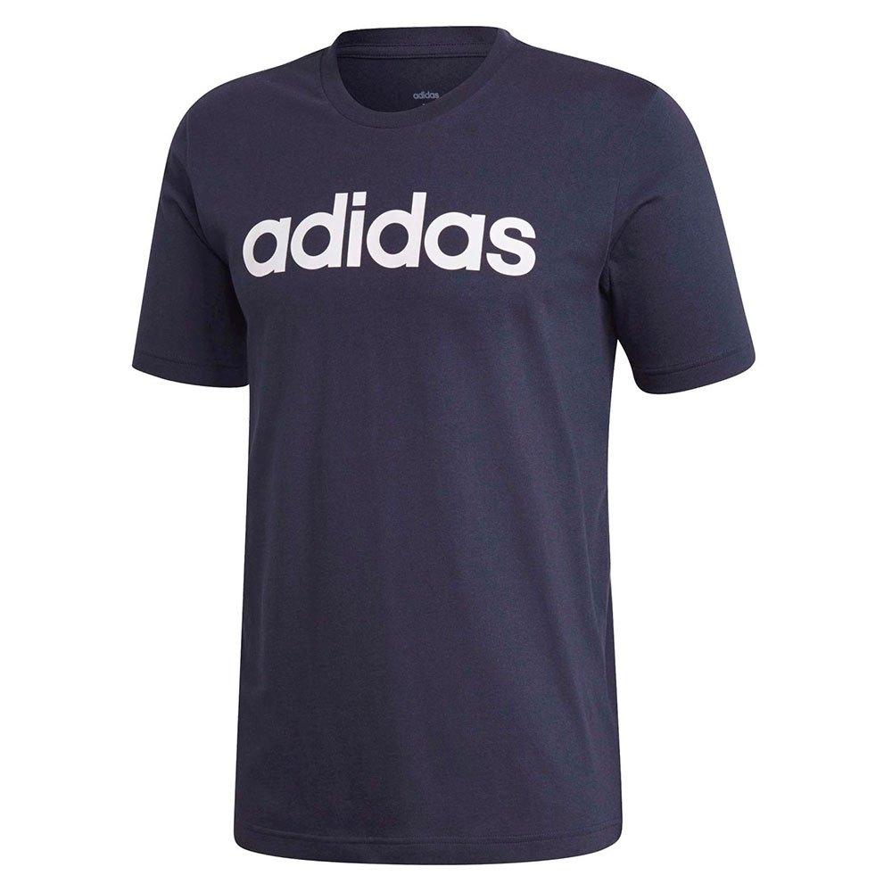 Adidas Essentials Linear XL Legend Ink / White