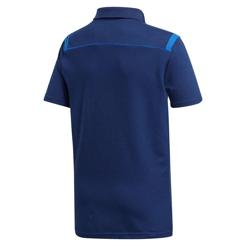 polo-shirts-tiro-19